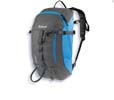 Simond backpack