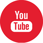 You Tube nor3