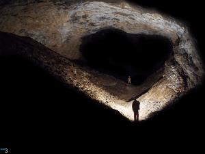 Cueva Fresca - Quinta Avenida